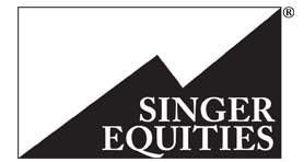 Singer Equities
